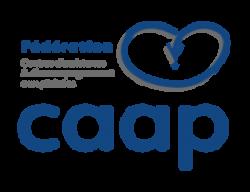FCAAP