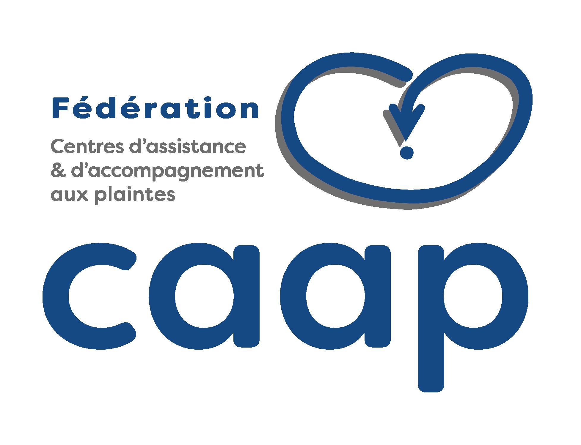 Les CAAP - FCAAP